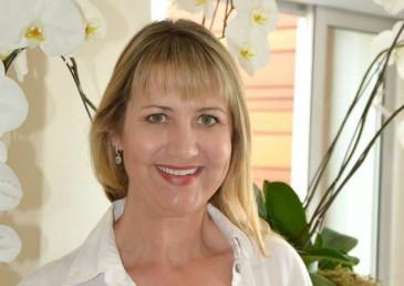 Sanette Muller